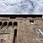 Visite de Chatillon Sur Chalaronne